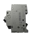 ABB MCB S 201 C25 1P, 25A 6kA2 – Copy